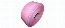 Barrier tape : pink