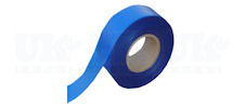 FLAGSTER™ Flagging tape: blue