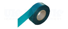 FLAGSTER™ Flagging tape: green