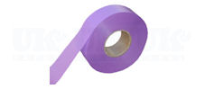 FLAGSTER™ Flagging tape: violet