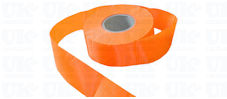 Day-Glo Marking Tape