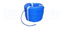 Blue Funnel Rope