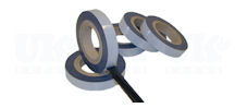Low tack protection tape (25mm)